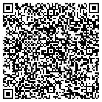 QR-код с контактной информацией организации Свит Оптики, ЧП
