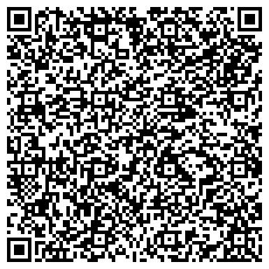 QR-код с контактной информацией организации ОН Клиник Николаев, медицинский центр