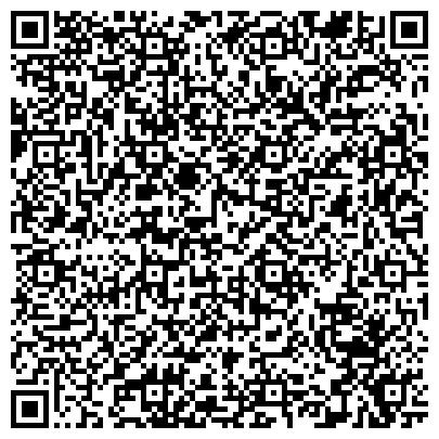 QR-код с контактной информацией организации Сысуев Д., ЧП (Изготовление очков для зрения под заказ)