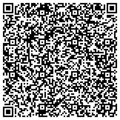 QR-код с контактной информацией организации ДиаМед, ООО Медицинский диагностический центр