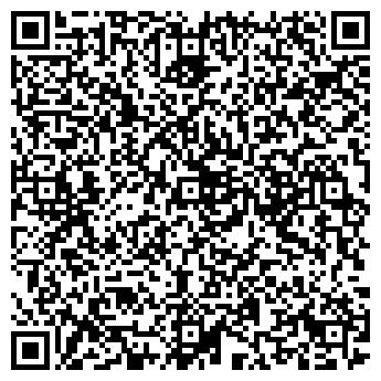 QR-код с контактной информацией организации Жупанин, СПД