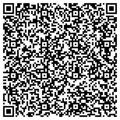 """QR-код с контактной информацией организации Лікувально-діагностичний центр """" ПРЕСТИЖ"""""""