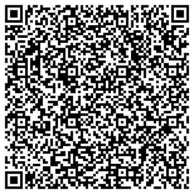 QR-код с контактной информацией организации Госпиталь ИОВ, Павлюк С.В., ЧП
