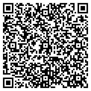 QR-код с контактной информацией организации Салон Жозефина