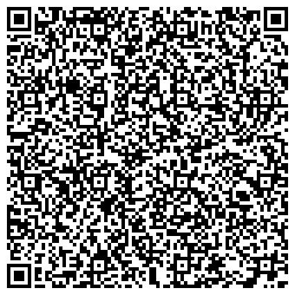 QR-код с контактной информацией организации МЕЖРЕГИОНАЛЬНЫЙ ИНСТИТУТ ГЕШТАЛЬТ - ТЕРАПИИ И ИСКУССТВА (МИГИС)
