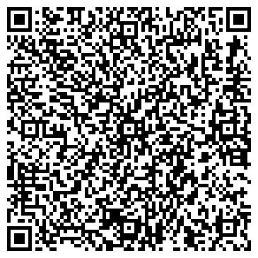QR-код с контактной информацией организации Здравомед, ООО