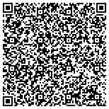 QR-код с контактной информацией организации Форманта Клиника , ООО