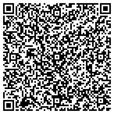 QR-код с контактной информацией организации Источник здоровья ХХI, ЧП
