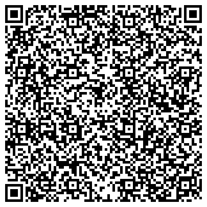 QR-код с контактной информацией организации Лосятинская Больница Центр неврологии и реабилитации, ГП