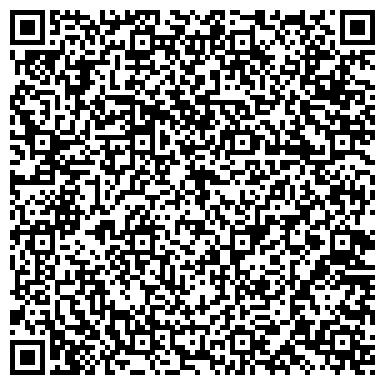 QR-код с контактной информацией организации СанДао центр в Харькове, ООО
