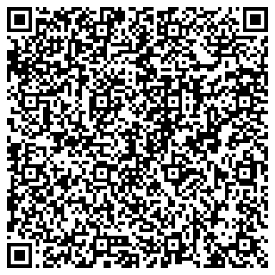 QR-код с контактной информацией организации Центр поддержки грудного вскармливания Молочные реки, Компания