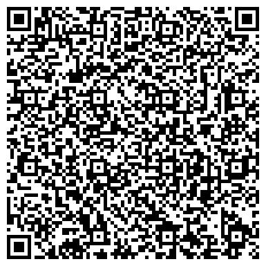 QR-код с контактной информацией организации Криотерапия-М,Учреждение (Проктологический центр)