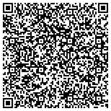 QR-код с контактной информацией организации Массажист, ЧП (детский массаж на дому)