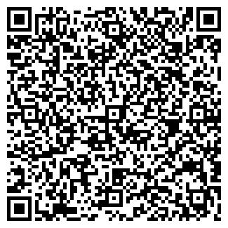 QR-код с контактной информацией организации Тайка, ЧП