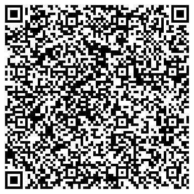 QR-код с контактной информацией организации Лечебный массаж, ЧП (Psy-massage)