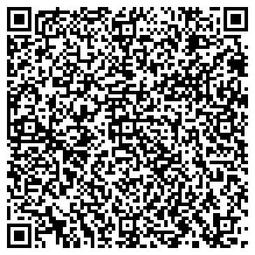 QR-код с контактной информацией организации Истерн Партнер АН, ООО