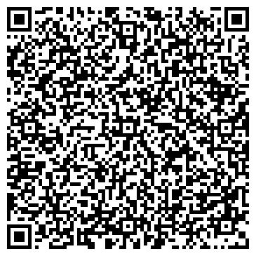 QR-код с контактной информацией организации Мэн Хелс, Клиника только для мужчин