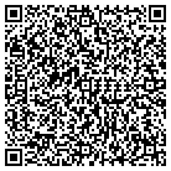 QR-код с контактной информацией организации Йодис-К, ООО