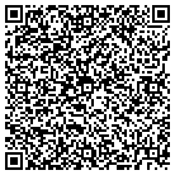 QR-код с контактной информацией организации CAFE-ALISA.RU