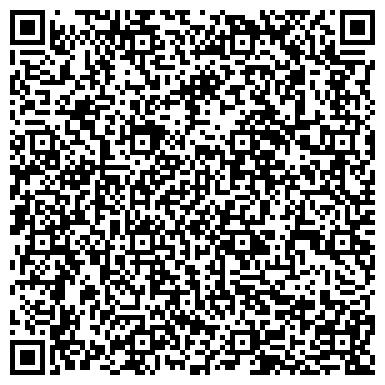 QR-код с контактной информацией организации SWEET Дитя, Центр свідомого батьківства, ЧП