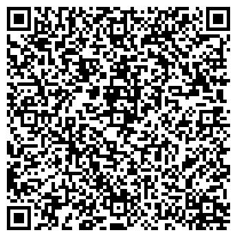 QR-код с контактной информацией организации Эгоист, ЧП (Egoist)