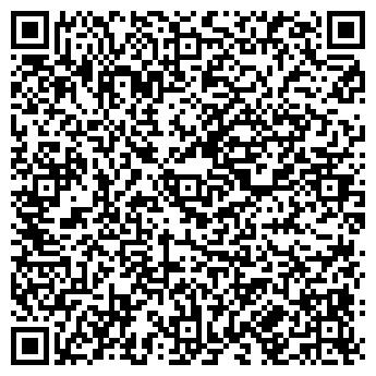 QR-код с контактной информацией организации Терещенко,ЧП