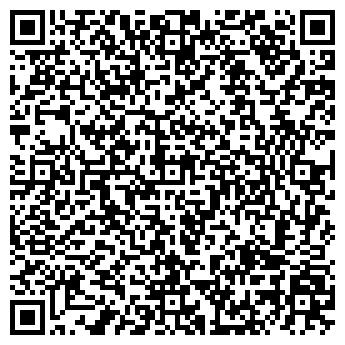 QR-код с контактной информацией организации Энергия Таиланда, ООО