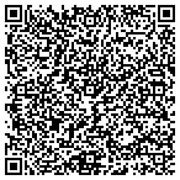 QR-код с контактной информацией организации Жива, ЧП