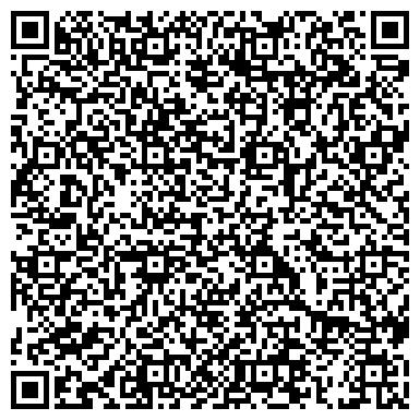 QR-код с контактной информацией организации СмартМед, ООО (клиника интегративной медицины )
