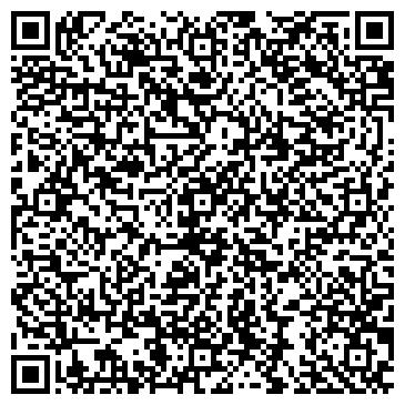 QR-код с контактной информацией организации Спа Доктор, ЧП (SpaDoctor)