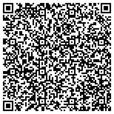 QR-код с контактной информацией организации Рич Стар-Салон эротического массажа, ЧП (Rich Star)