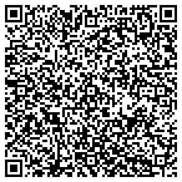 QR-код с контактной информацией организации Медицинский центр Юринмед, ЧП