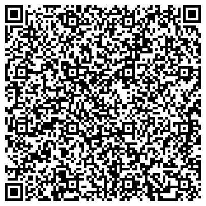 QR-код с контактной информацией организации Международный медицинский центр ОН Клиник Одесса, ООО