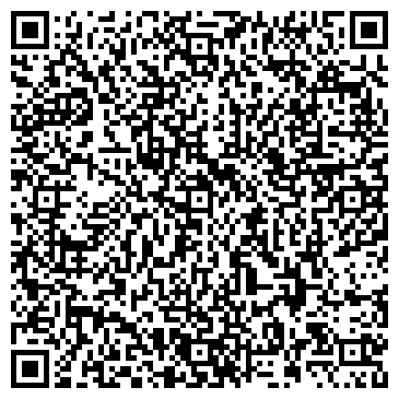 QR-код с контактной информацией организации Антропос-София, ЧП