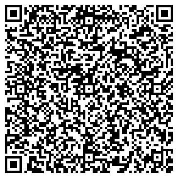 QR-код с контактной информацией организации Лилавади, ЧП
