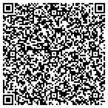 QR-код с контактной информацией организации Кабинет профилактики, СПД