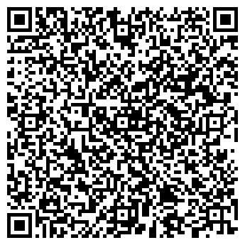 QR-код с контактной информацией организации ЕСТЕЛЬ, ООО