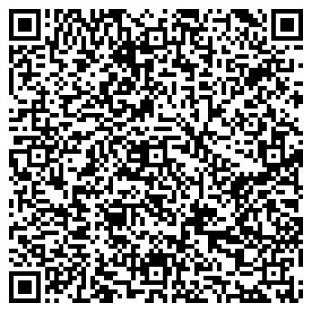 QR-код с контактной информацией организации Релакс, ЧП