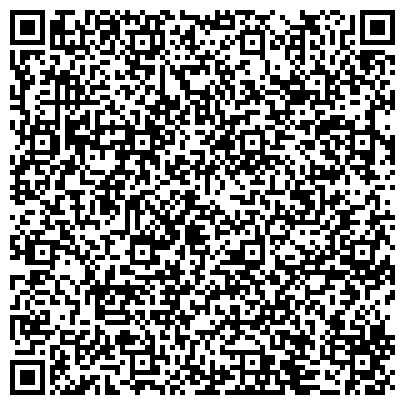 QR-код с контактной информацией организации Карпаты оздоровительный комплекс, компания