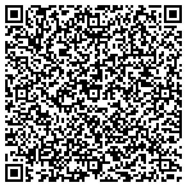 QR-код с контактной информацией организации Хэлси Джой, ООО (Healthy Joy)