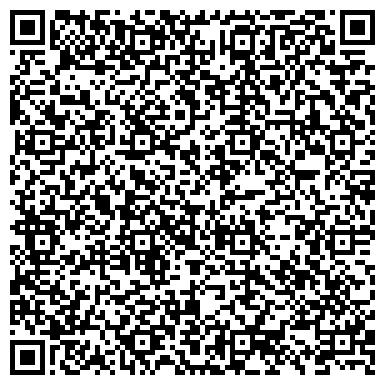 QR-код с контактной информацией организации La Vita Felice(Ла Вита Фелис), ООО