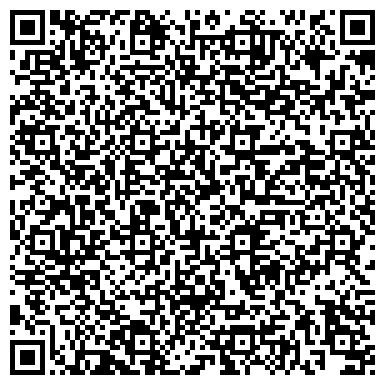 QR-код с контактной информацией организации Дермато Косметологический Центр, ЧП