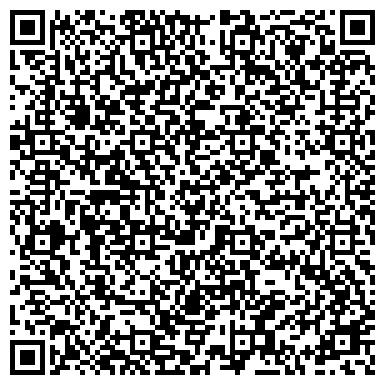 QR-код с контактной информацией организации УнгварЪскій этно-велнесс отель, ООО