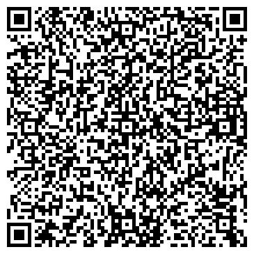 QR-код с контактной информацией организации Cпа салон Феникс, ЧП