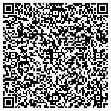 QR-код с контактной информацией организации Частный косметолог эстетист Маргарита, ЧП