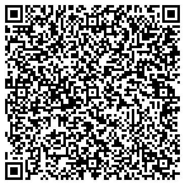 QR-код с контактной информацией организации July (Джули), ООО