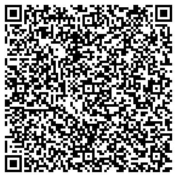 QR-код с контактной информацией организации Медиспа Гармони (MediSpa Harmony), ООО