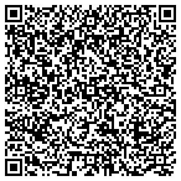 QR-код с контактной информацией организации Терми ООО