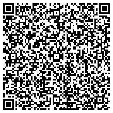 QR-код с контактной информацией организации My Beauty, ЧП (Май бьюти)