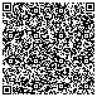 QR-код с контактной информацией организации Клиника Мужское здоровье, ООО